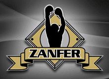 Zanfer Promotions