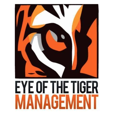 Eye of the Tiger Management
