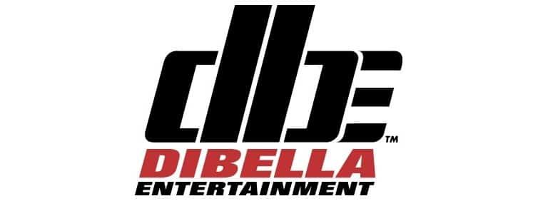 DiBella Entertainment