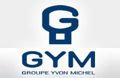 Groupe Yvon Michel (GYM)