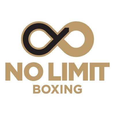 No Limit Boxing