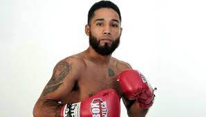 Luis Nery