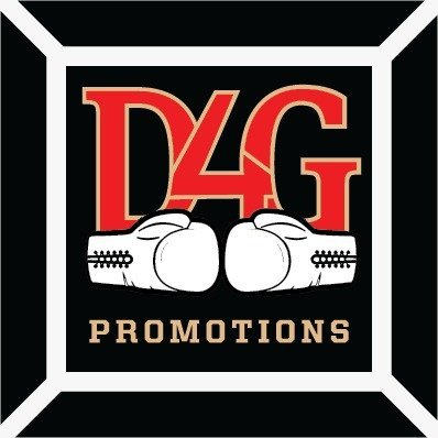 D4G Boxing Promotions