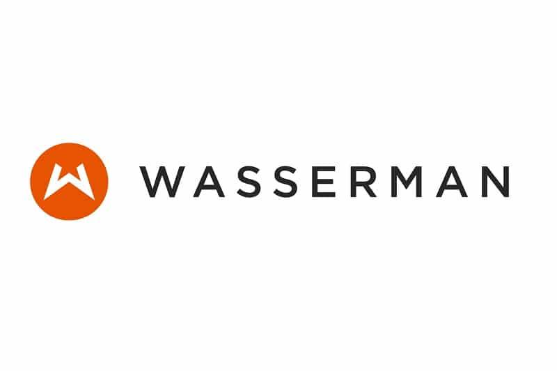 Wasserman Boxing
